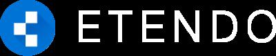 Etendo-logo